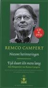 campert1.jpg